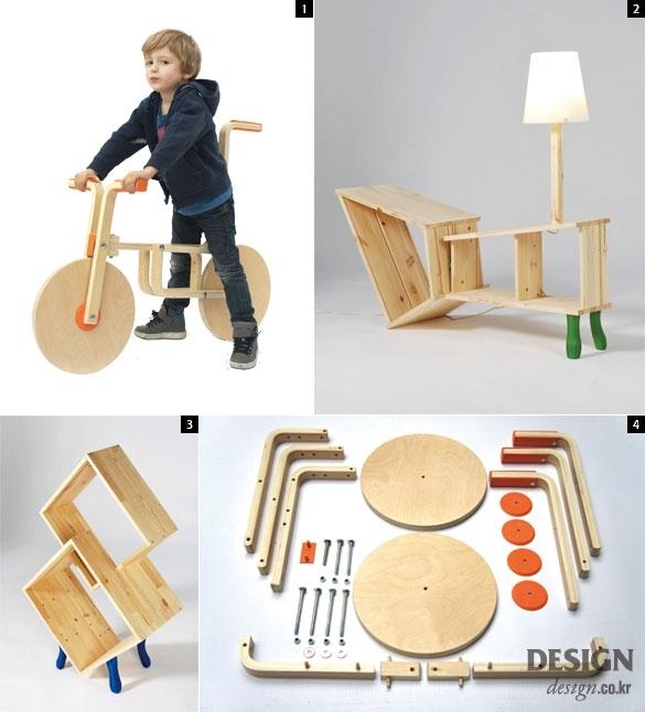 Hacking Ikea Best Free Home Design Idea Amp Inspiration