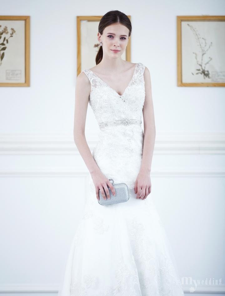 info beautiful bride magazine modesto