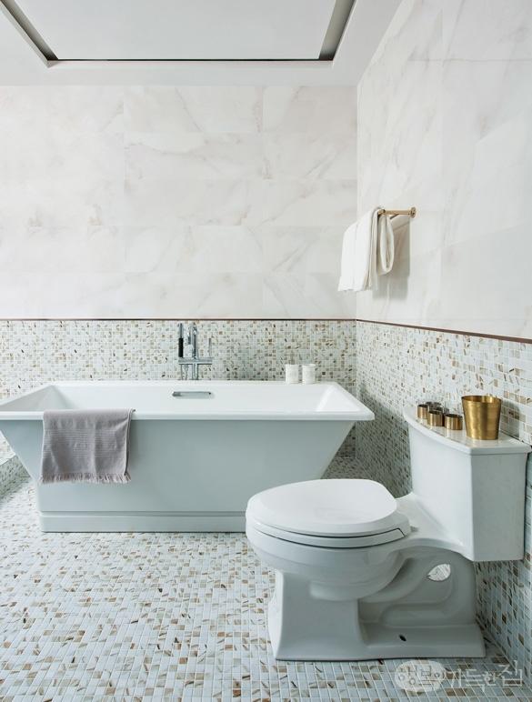 도담채주택 목조전문  욕실 리모델링 - 보여주고 싶은 공간 ...