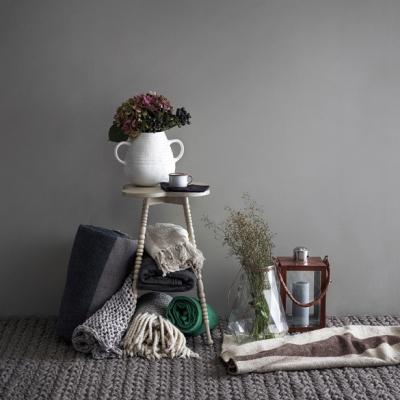 [LUXURY] Made of Wool