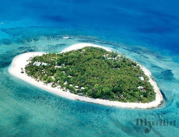 Mywedding rising island for Www design house com