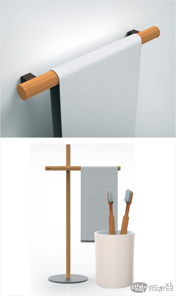 * 욕실 인테리어 : 네이버 블로그