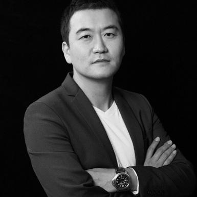 중국 기업과 교류한 한국 디자이너들