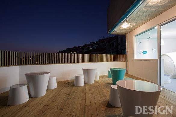 3 design. Black Bedroom Furniture Sets. Home Design Ideas